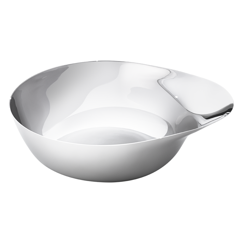 BARBRY salad bowl