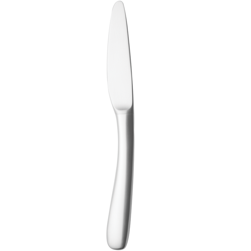 MARIA dinner knife, grill (long handle)