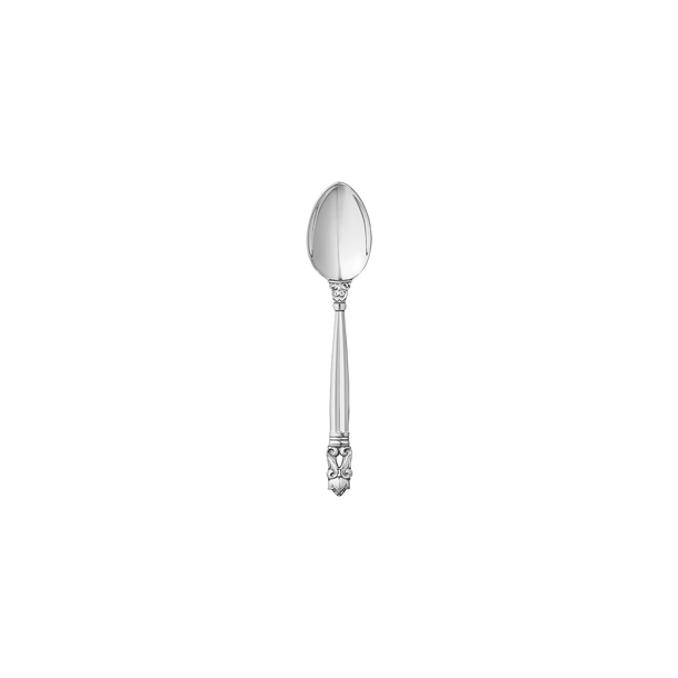 ACORN Teaspoon, small