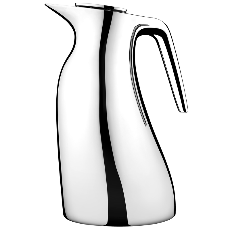 BEAK Thermo jug, 1 L