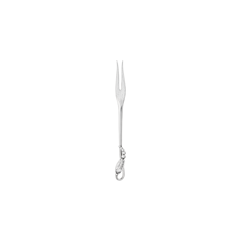 BLOSSOM Cold cut fork