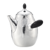 Coffee pot 80A