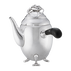 BLOSSOM coffee pot 2D