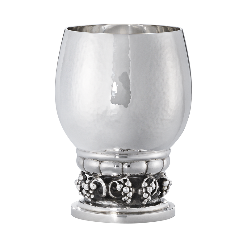 GRAPE cup 296A, small