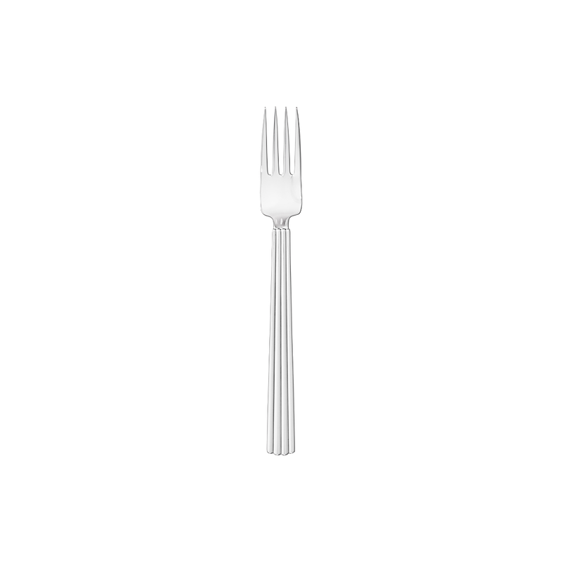 BERNADOTTE Child fork