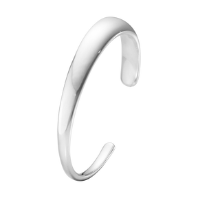 CURVE bangle, small