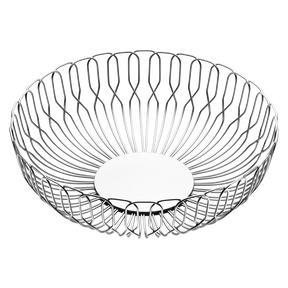 ALFREDO Bread basket, large