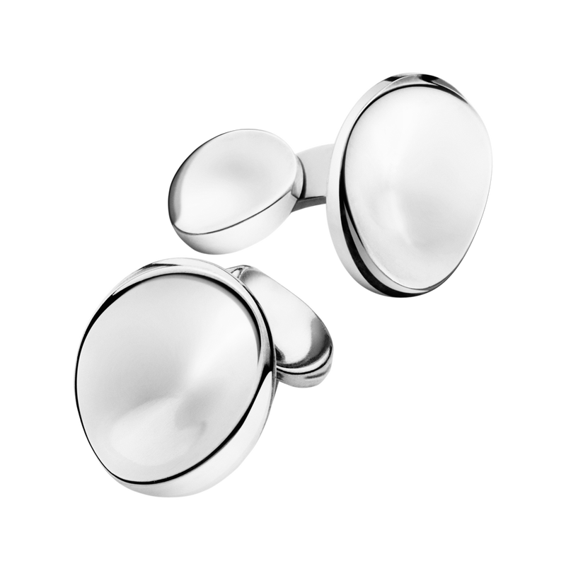 MEN'S Classic Cufflinks