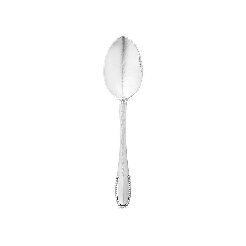 BEADED Dinner spoon