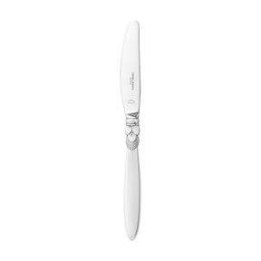 CACTUS Dinner knife, long handle