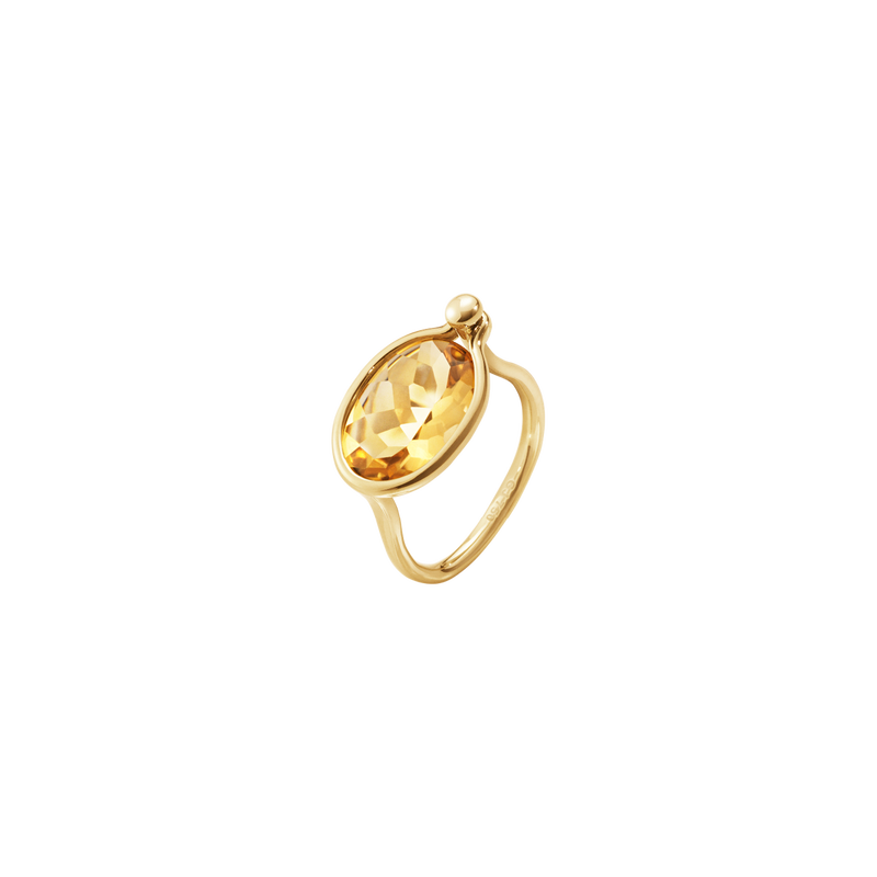 SAVANNAH ring