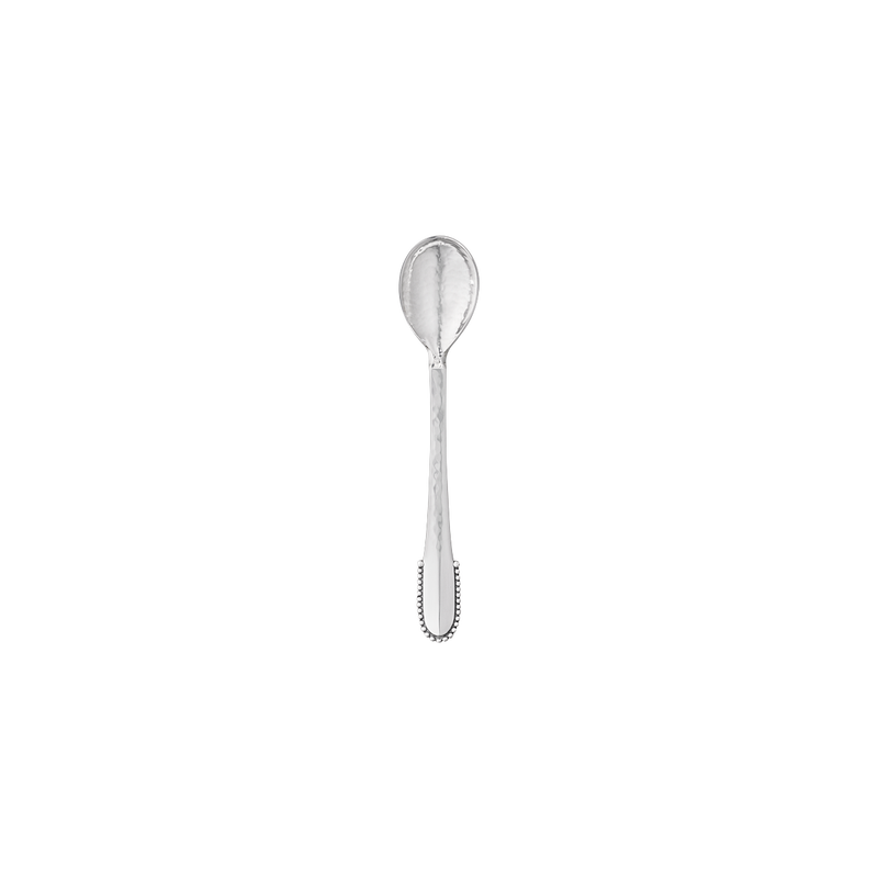 BEADED Teaspoon, small
