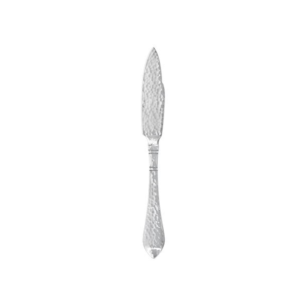 CONTINENTAL Fish knife