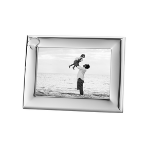 ELEPHANT picture frame, small