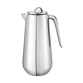 HELIX Thermo jug