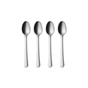 COPENHAGEN teaspoon large giftbox, 4 pcs