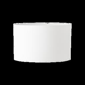 Hypermoderne Tischlampen HR-89
