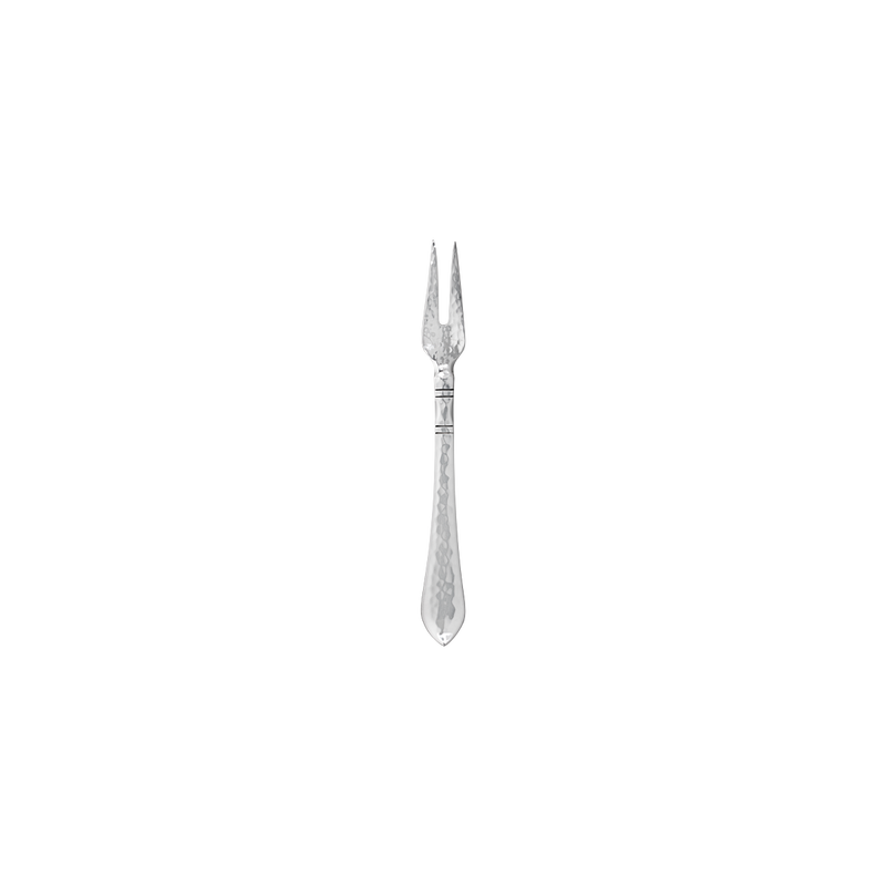CONTINENTAL Cold cut fork