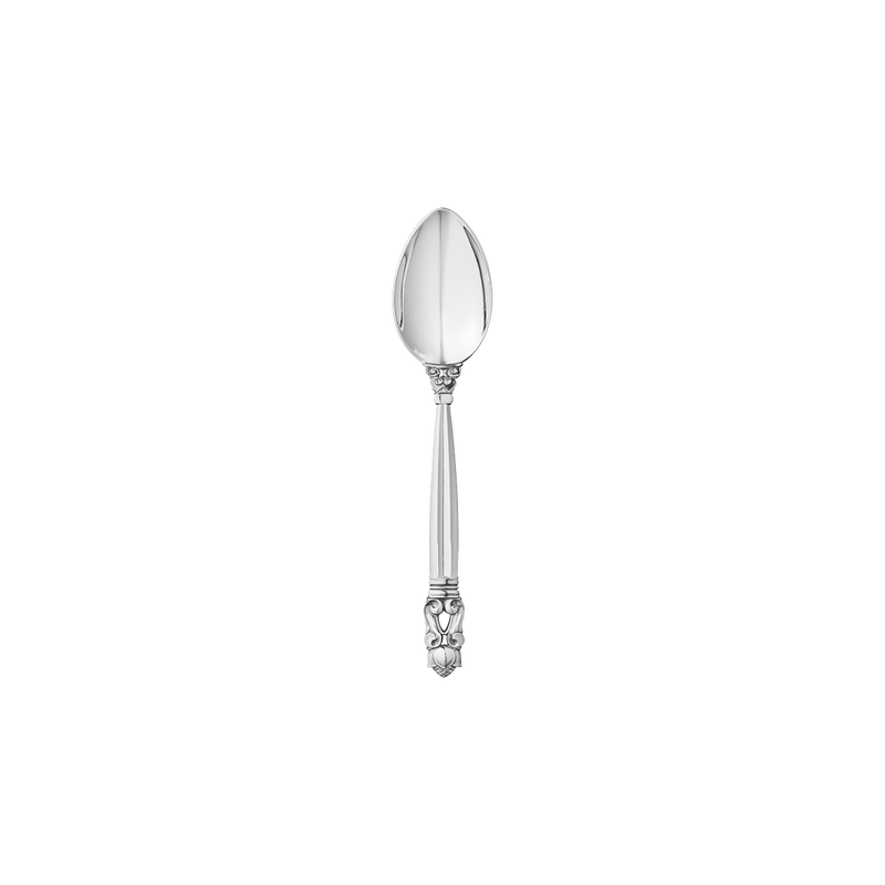 ACORN Teaspoon, medium