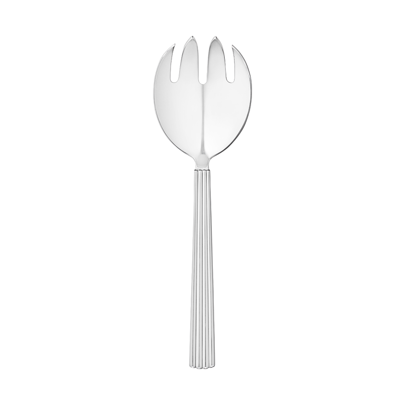 BERNADOTTE Serving fork, small