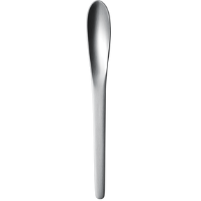 ARNE JACOBSEN Coffee spoon