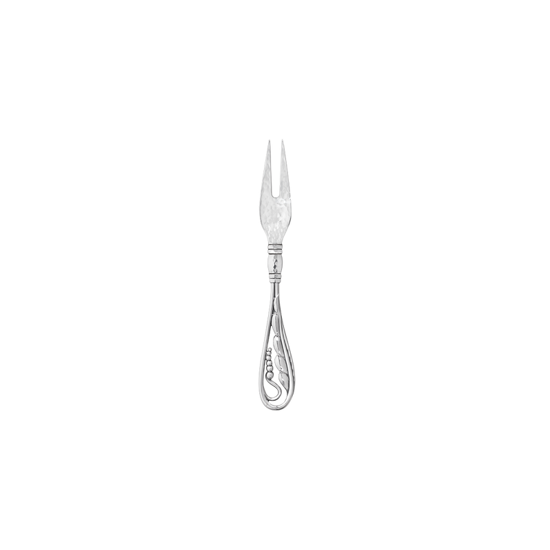 ORNAMENTAL NO. 42 Cold cut fork