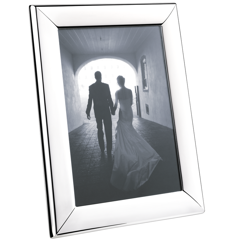 MODERN picture frame, large