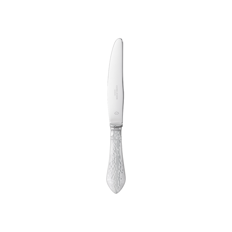 CONTINENTAL Luncheon knife, short handle