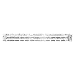 ARIA Armband - Sterlingsilber