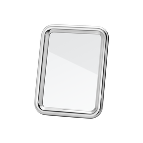TABLEAU mirror, small