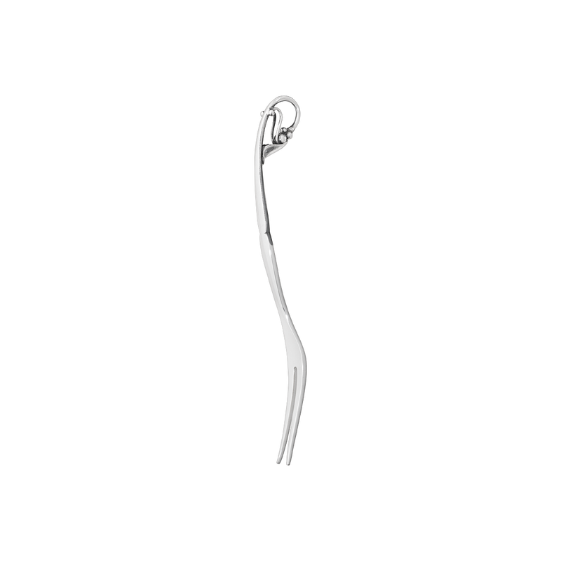 ORNAMENTAL NO. 21 Cold cut fork