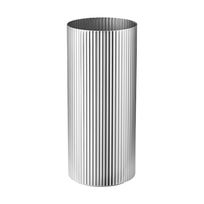 BERNADOTTE vase, medium - design inspired by Sigvard Bernadotte