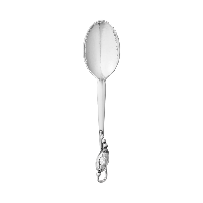 BLOSSOM Dinner spoon, large