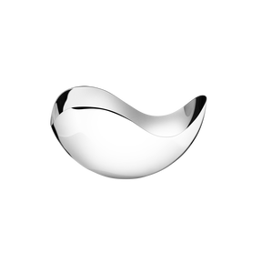 BLOOM Mirror bowl, petit