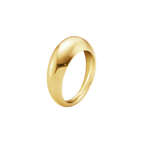 CURVE ring