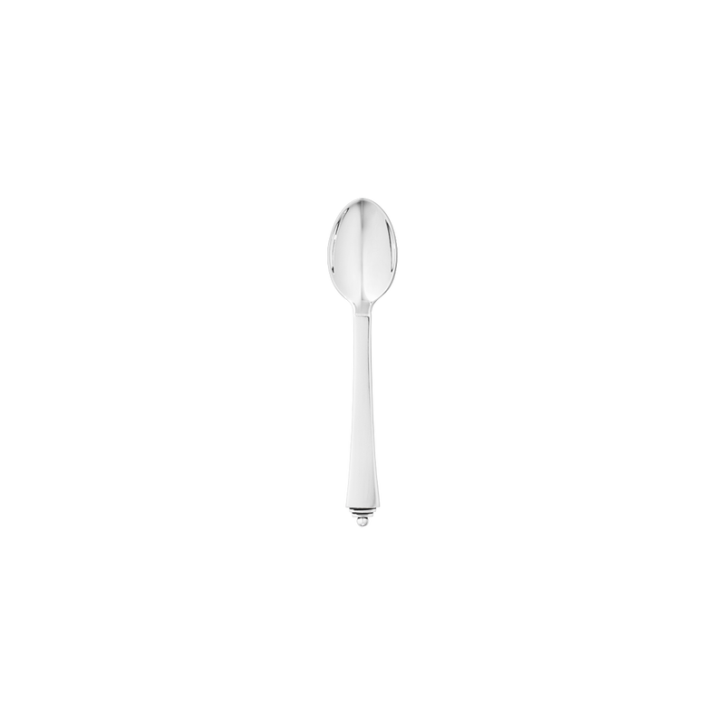 PYRAMID Teaspoon, small