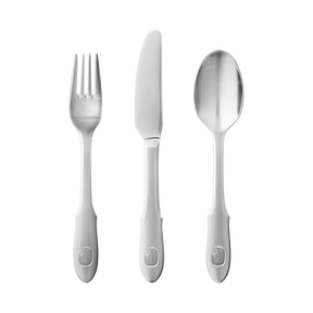 ELEPHANT cutlery set