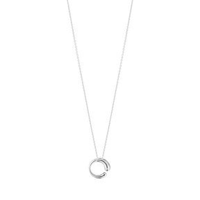 MERCY Necklace with Pendant, small