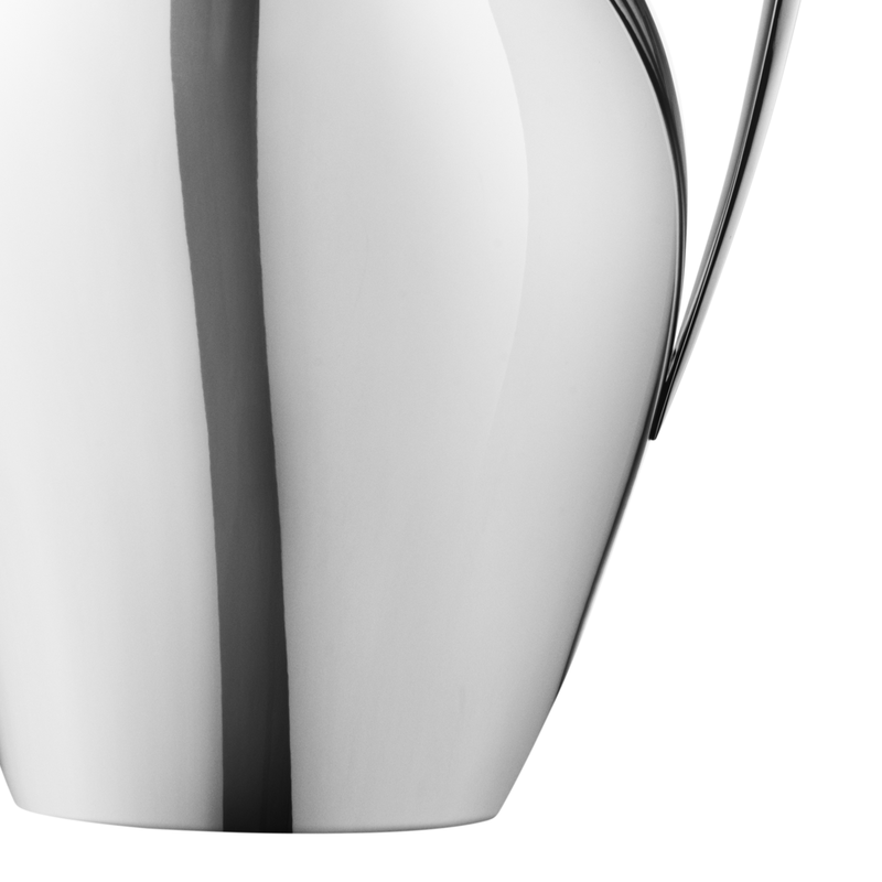 HK Pitcher 1.2 l - stainless steel