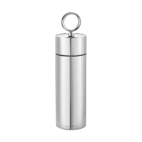 BERNADOTTE pepper grinder - design inspired by Sigvard Bernadotte
