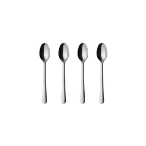 COPENHAGEN coffee spoon giftbox, 4 pcs