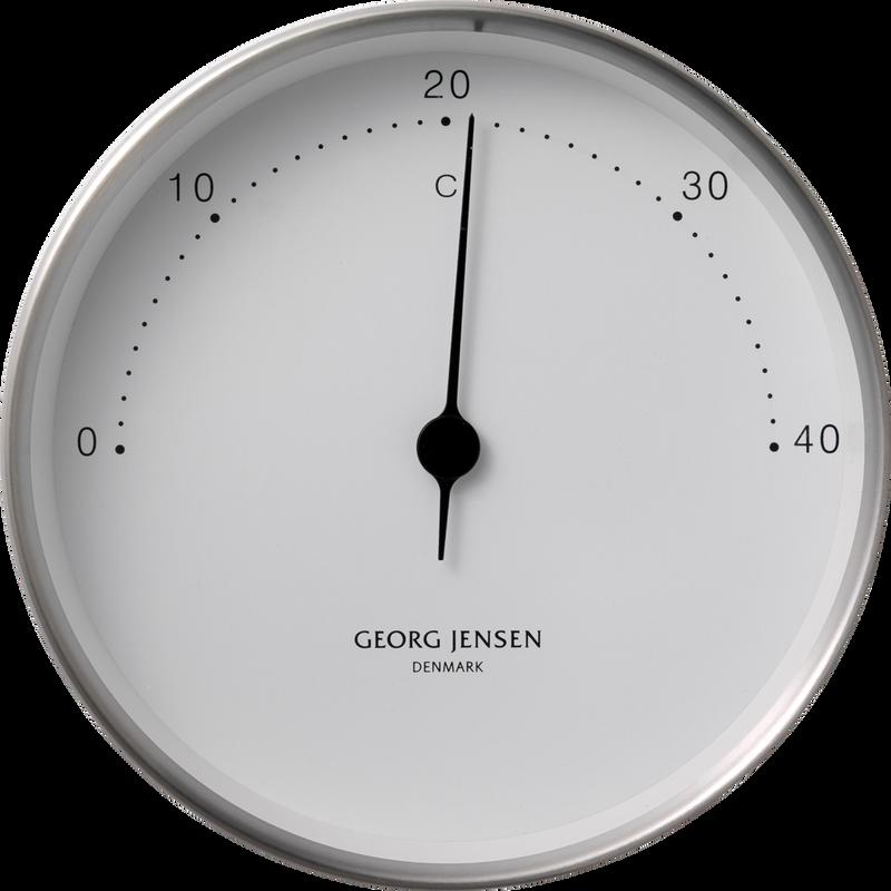KOPPEL 10 cm termometer