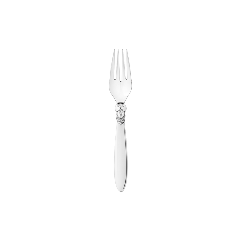 CACTUS Luncheon fork