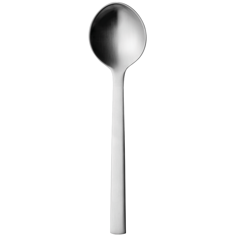 NEW YORK Dinner spoon