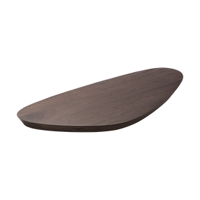 SKY serving board, large