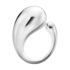 MERCY Ring, mega
