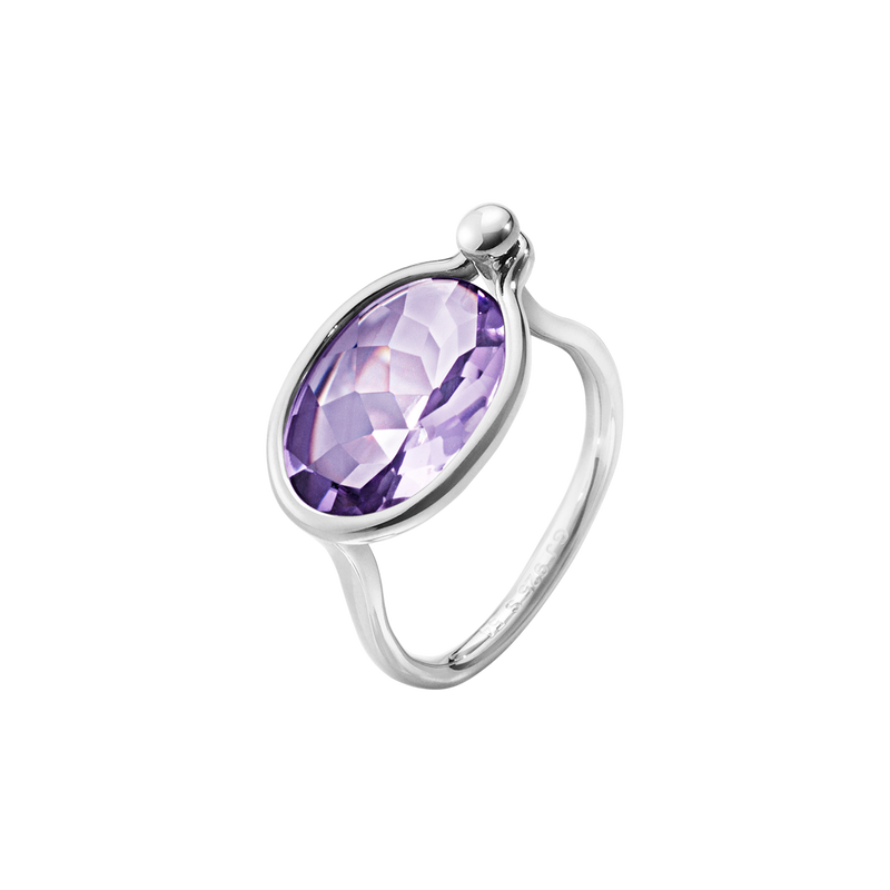 SAVANNAH ring, medium