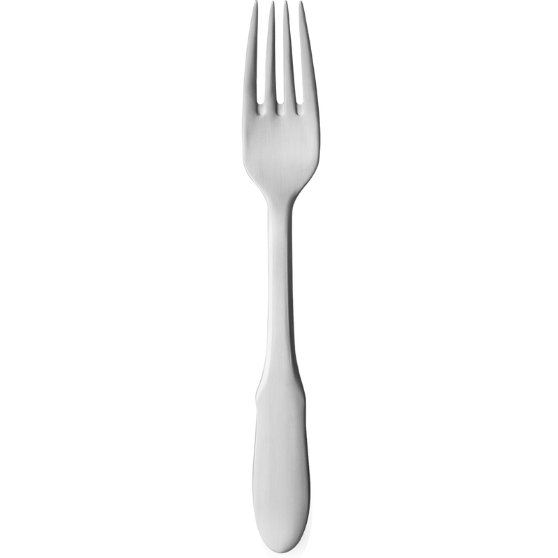 MITRA Child's fork