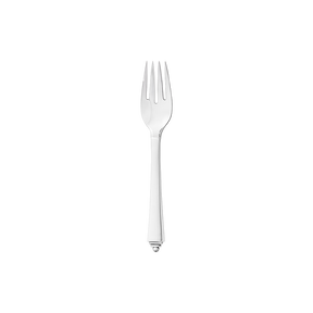 PYRAMID Fish fork