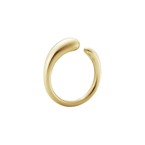 MERCY ring, mini